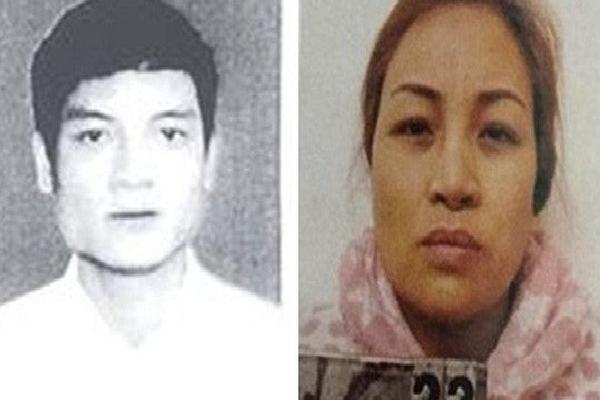 """Trùm ma tuý Nguyễn Thanh Tuân bị công an bố ráp bằng vũ khí """"khủng"""" tại Sơn La là ai?"""