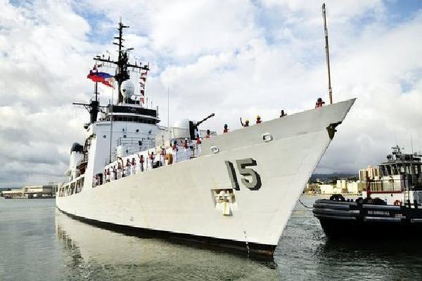 Philippines chi 5,6 tỷ USD hiện đại hóa quân đội