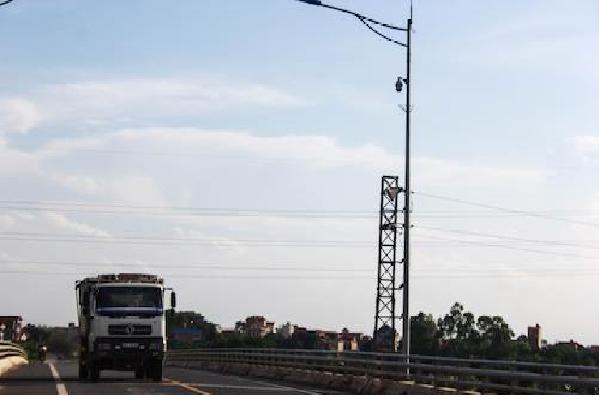 Người nhà 2 thiếu nữ chết bất thường ở Hưng Yên đề nghị trích xuất camera giao thông