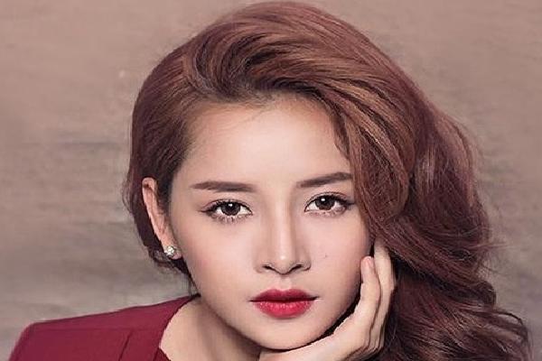 Chi Pu muốn hát tại Hoa hậu VN, khán giả phản ứng 'đi thi nghe còn được'