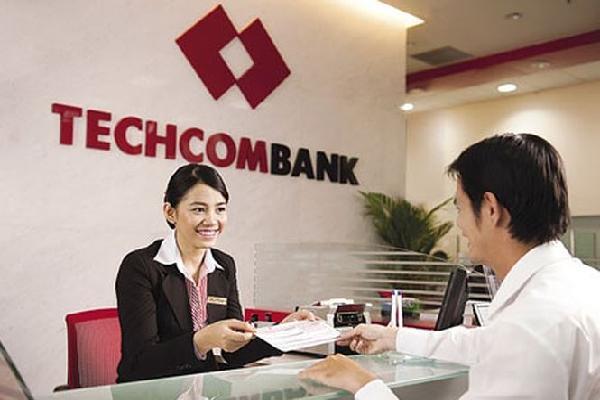 Techcombank chốt danh sách cổ đông để phát hành hơn 2.3 tỷ cổ phiếu
