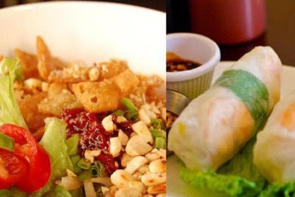 CNN chọn món ăn gì khi giới thiệu về Hà Nội?