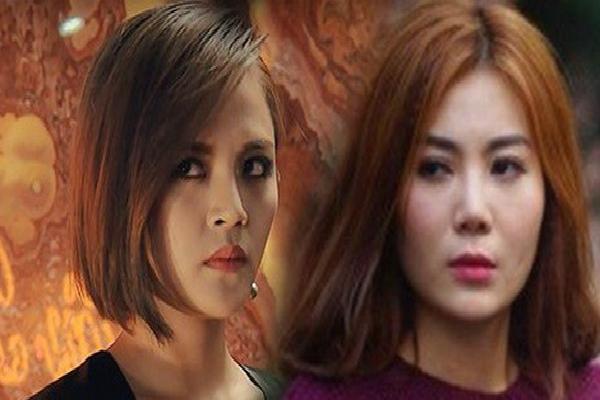 4 lý do không nên bỏ qua phim truyền hình về nạn mại dâm 'Quỳnh Búp Bê'