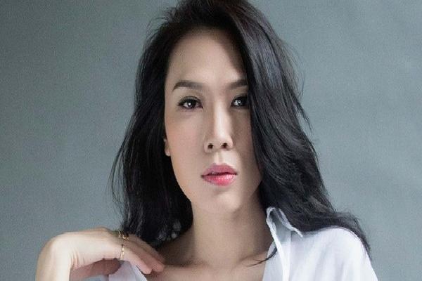 Mỹ Tâm: 'Chị đẹp' 37 tuổi có tất cả danh tiếng, tiền bạc, địa vị, sắc đẹp... nhưng lại thiếu duy nhất một thứ