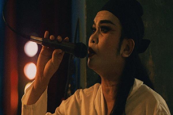 Ngô Thanh Vân trở lại với dự án điện ảnh đậm chất cải lương