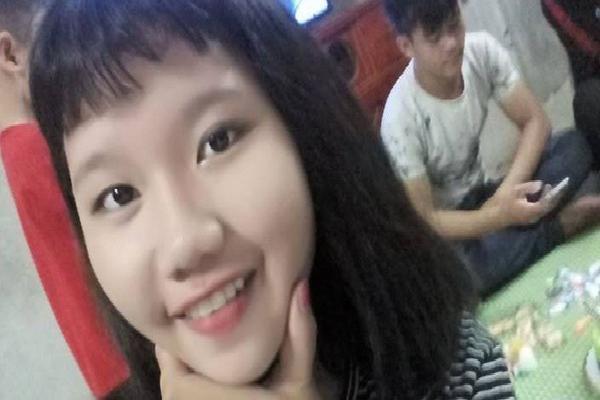 Hà Nội: Người mẹ cạn nước mắt tìm con gái học lớp 8 bỗng nhiên mất tích suốt 10 ngày
