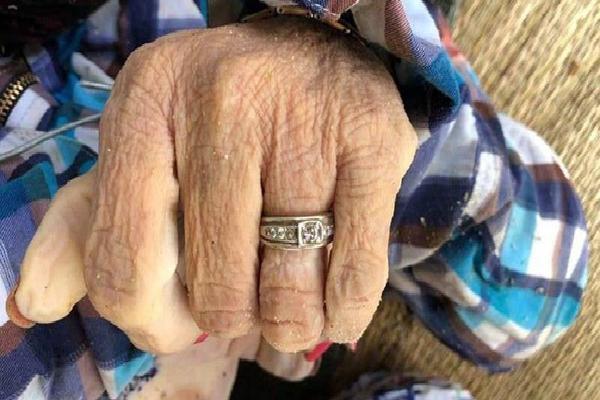 Vụ thi thể người phụ nữ bị trói chặt chân tay: Nạn nhân làm nghề cho vay tiền