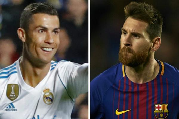 Từ cuộc đua tranh của 'chiếc khiên' Messi và 'thanh kiếm' Ronaldo: Bài học dụng quân cũ kỹ của người lãnh đạo sẽ hủy hoại cả Teamwork