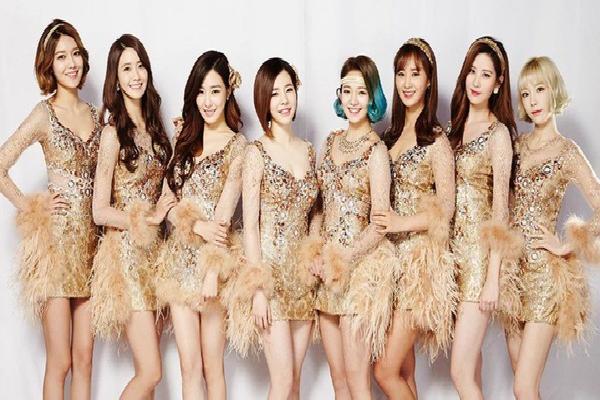 Tiffany: Thời cơ đến, SNSD sẽ trở lại!