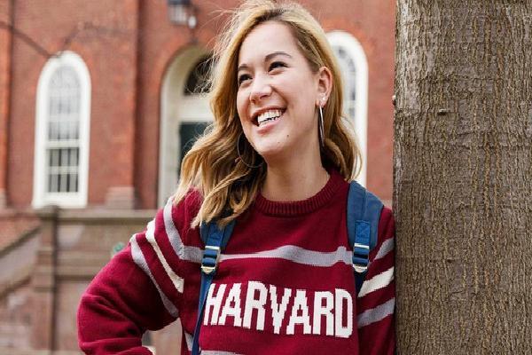 Bị cáo buộc phân biệt chủng tộc trong quá trình xét tuyển, Havard đưa ra lời đáp trả khiến sinh viên Châu Á ngỡ ngàng