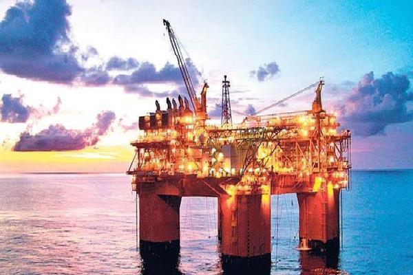 Nga - OPEC thống nhất tăng nguồn cung, giá dầu sắp giảm mạnh