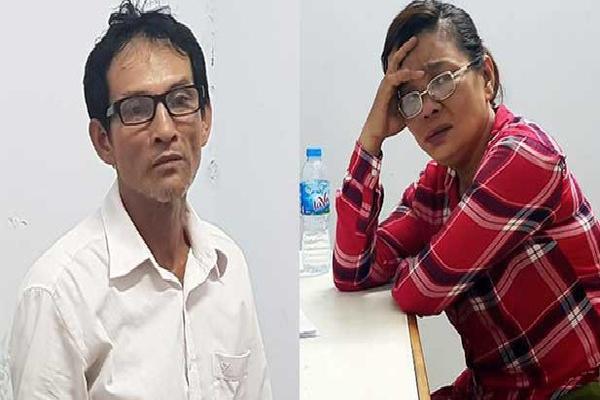Vụ giết người rồi trói xác vứt xuống sông ở Đà Nẵng: Nghi phạm đến bệnh viện nghe ngóng tin tức thì bị bắt