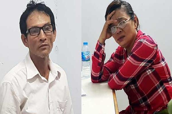 Vụ giết người rồi trói xác vứt xuống sông ở Đà Nẵng: Nạn nhân rất tốt bụng, là 'ân nhân' của vợ chồng hung thủ