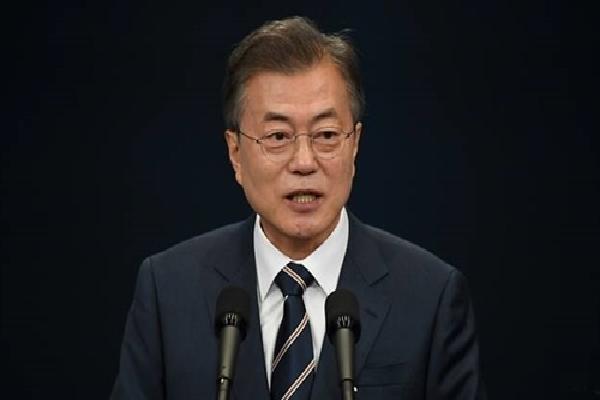 Hàn Quốc gợi ý mở đường sắt từ Nga qua Triều Tiên