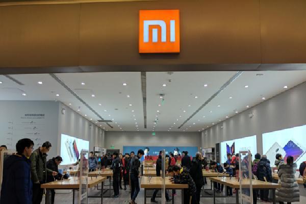 Xiaomi bị giảm định giá ngay trước thềm IPO