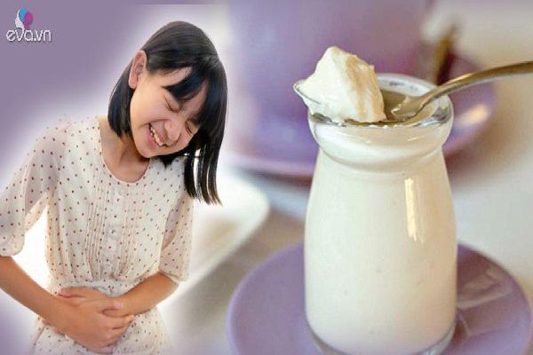 Những thức ăn 'cực độc' khi trẻ bị tiêu chảy