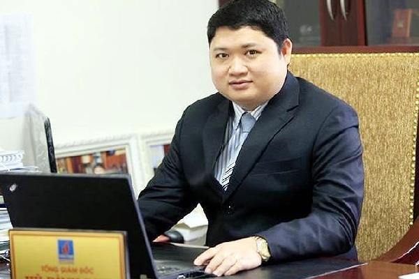 Khởi tố bổ sung, truy nã cựu Tổng giám đốc PVTex Vũ Đình Duy