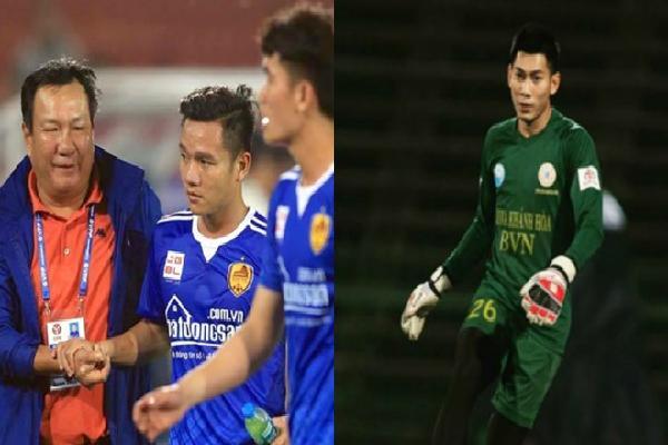 Bỏ lỡ quá nhiều cơ hội, Quảng Nam FC mất điểm ngay trên sân nhà