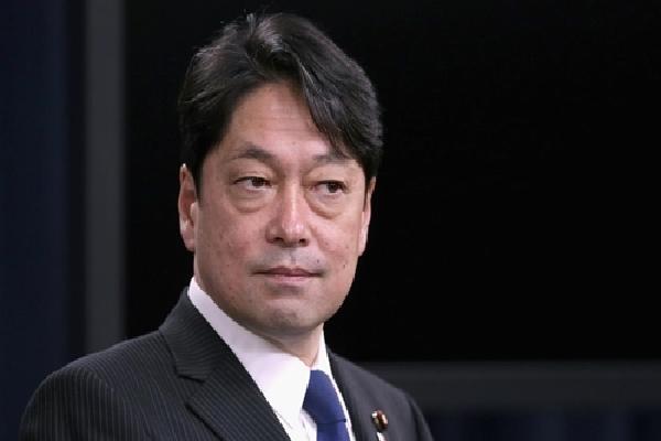 Nhật Bản cho rằng chưa tới lúc xóa bỏ áp lực lên Triều Tiên
