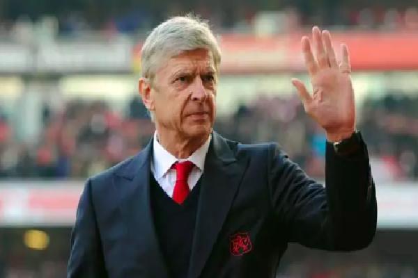 Báo Anh: 'Wenger thông báo chia tay Arsenal sớm để tránh bị sa thải'