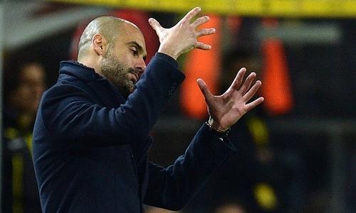 Man City dự chi 250 triệu đôla mua ba cầu thủ trong hè 2018