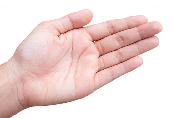 Soi chỉ tay để nhận biết người có vận mệnh tài phú và sự nghiệp thành công