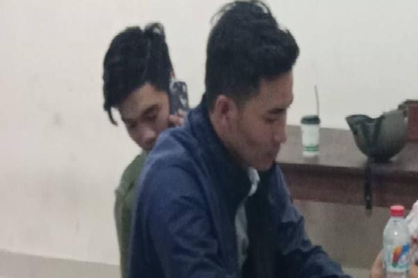 Nam giáo viên THPT Võ Thị Sáu khai đâm 10 nhát vào người nữ đồng nghiệp vì bị từ hôn gần ngày cưới
