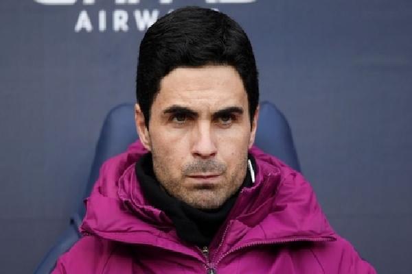 Mikel Arteta được tiến cử làm HLV của Arsenal
