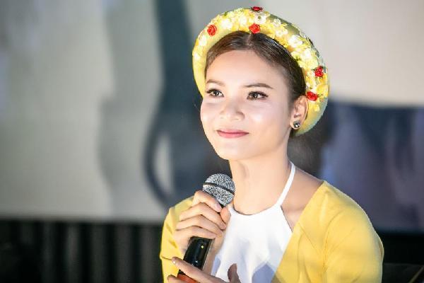 Ca sĩ Phạm Phương Thảo: 'Không có người đàn ông nào bên tôi quá 5 năm'