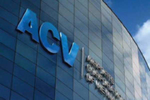 Tổng giám đốc ACV ký 76 quyết định bổ nhiệm trước khi nghỉ hưu
