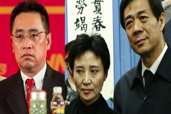 Giới siêu giàu Trung Quốc: Chạy theo 'giấc mơ Pháp', người ngã chết, kẻ tù chung thân