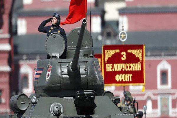 Tử huyệt của NATO: Nga đánh một đòn, 3 quốc gia thành viên hết đường tiếp viện