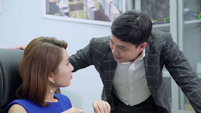 gao nep gao te: han bo di choi cung bo, mac ke bo chong khong ro song chet - 3