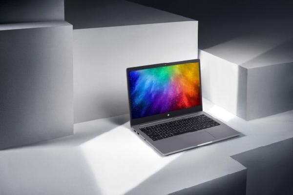 Xiaomi ra mắt laptop Mi Air 13,3 inch tại Việt Nam