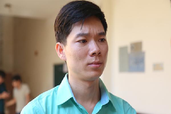 Công an tiếp tục khẳng định đủ căn cứ xử lý hình sự bác sĩ Lương
