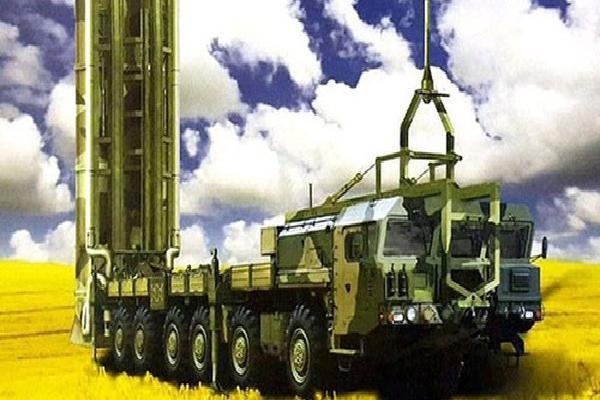 Mỹ dìm hàng tên lửa S-500 Nga, nâng HQ-18 'hàng mã' Trung Quốc: Không thể tin nổi?