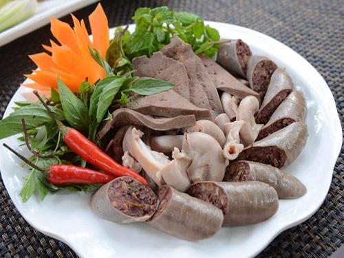 5 bo phan cua lon du nghien toi may cung phai han che keo benh luc nao khong hay - 4