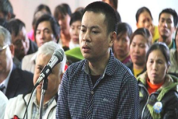 Xét xử phúc thẩm vụ nổ súng khiến 3 người chết, 13 bị thương do tranh chấp đất ở Đắk Nông