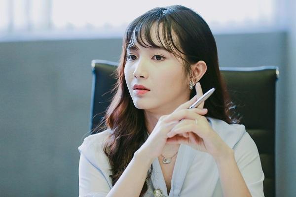'Thánh nữ bolero' Jang Mi: '30 tuổi tôi sẽ kết hôn, còn bây giờ vẫn chưa có người yêu'