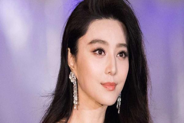 400 công ty điện ảnh Trung Quốc chung tay 'bình ổn giá catse' diễn viên sau scandal Phạm Băng Băng