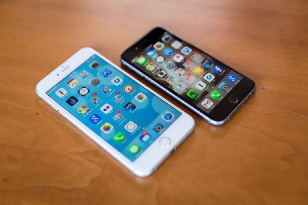Đây là chiếc iPhone dễ hỏng nhất, ai đang dùng nên cẩn thận