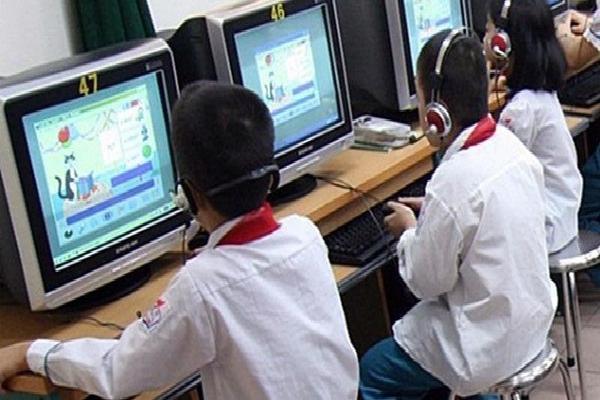 Sự thật bất ngờ bé gái Bình Thuận 'lạc' ở Đồng Nai