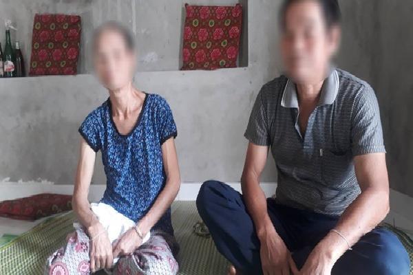 Vụ hàng chục người nhiễm HIV ở Phú Thọ: Bệnh nhân đầu tiên khẳng định bị nhiễm trước khi đến tiêm tại nhà y sỹ T.