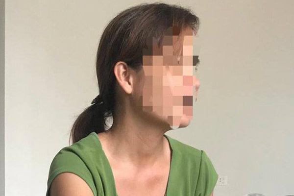 Vụ 42 người nhiễm HIV ở Phú Thọ: Vợ y sĩ T. chia sẻ lời gan ruột