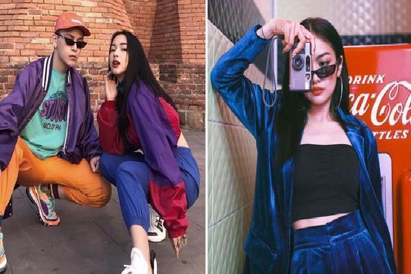 Đây là 5 bí kíp ăn mặc khiến ảnh du lịch của các hot girl Việt trông chất đến thế