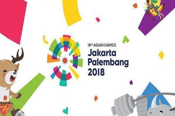 Lịch thi đấu Asiad 2018 ngày 15/8: Sự chú ý dồn vào U23 Hàn Quốc và Son Heung-min