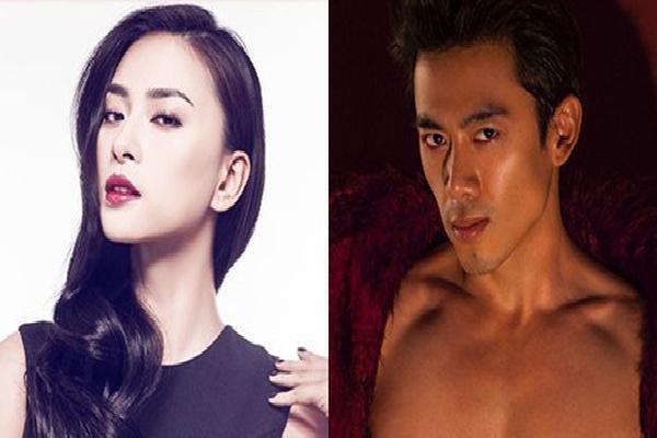 Trước ngày công chiếu Song Lang, NSX Ngô Thanh Vân tuyên bố 'cạch mặt' đạo diễn