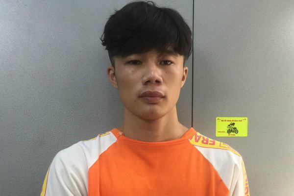 Bay ra Hà Nội đi 'phượt' với bạn trai quen qua Facebook, cô gái bị cướp dây chuyền và suýt bị cưỡng hiếp