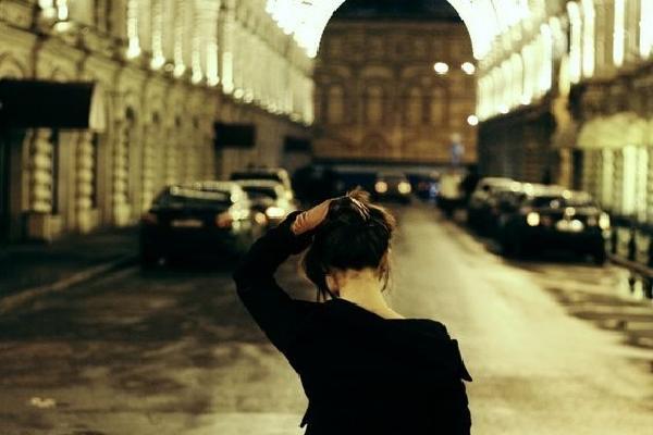 Này phụ nữ tuổi 30, bạn có nhận ra mình dần trở nên tiêu cực hơn?