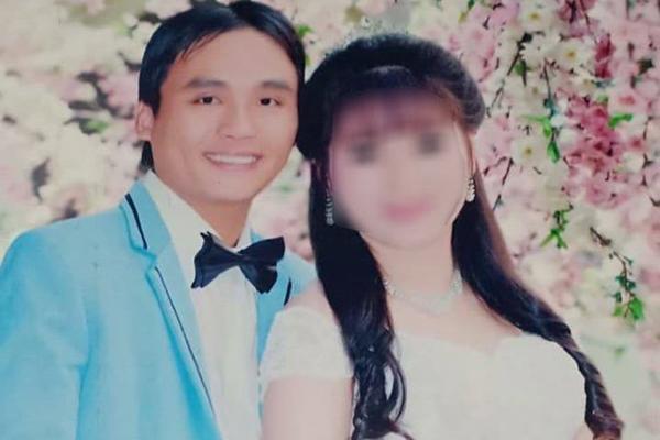 Nghi phạm giết 3 người ở Tiền Giang gây án do ghen?